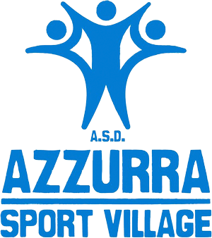 Associazione azzurra sport village