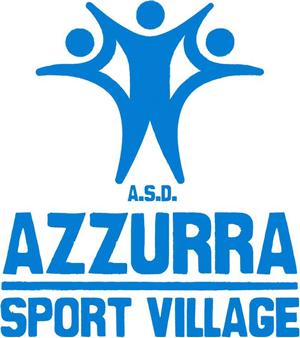 Associazione azzurra sport village